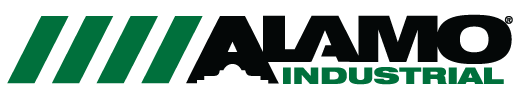 Parker Farm Service Logo